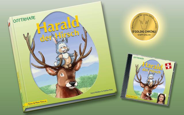 Tim_640x400-Harald