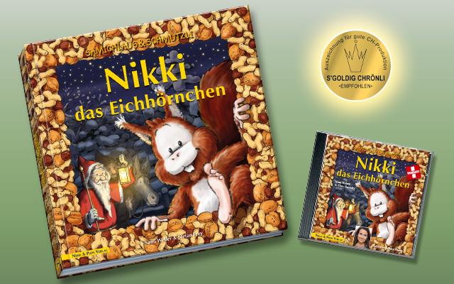 Tim_640x400-Nikki