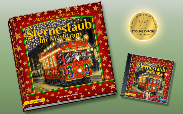 Web_640x400-Sternestaub